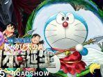 doraemon-the-movie-nobita-the-birth-of-japan.jpg