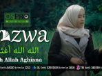 download-lagu-allah-allah-aghisna-nazwa-maulidia.jpg