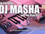 download-lagu-mp3-dj-masha-and-the-bear-viral-tik-tok-remix-terbaru-2020.jpg
