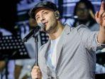 download-mp3-lagu-ramadan-maher-zain.jpg