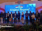 dpp-pan-menggelar-workshop-nasional-bagi-para-anggota-legislatif-dari-fraksi-pan-se-indonesia.jpg