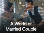 drama-korea-a-world-of-married-couple-atau-the-world-of-the-married.jpg