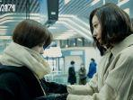 drama-korea-a-world-of-married-couple-atau-the-world-of-the-married14.jpg