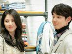 drama-korea-a-world-of-married-couple-atau-the-world-of-the-married26.jpg