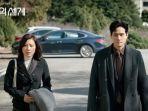 drama-korea-a-world-of-married-couple-atau-the-world-of-the-married30.jpg