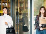 drama-korea-a-world-of-married-couple-atau-the-world-of-the-married41.jpg