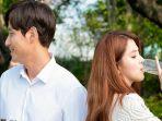 drama-korea-a-world-of-married-couple-atau-the-world-of-the-married9.jpg