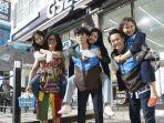 drama-korea-backstreet-rookie21.jpg