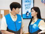 drama-korea-backstreet-rookie28.jpg