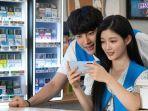 drama-korea-backstreet-rookie30.jpg