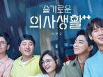 drama-korea-drakor-hospital-playlist-segera-tayang-pada-17-juni-2021.jpg