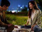 drama-korea-find-me-in-your-memory19.jpg
