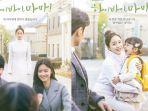 drama-korea-hi-bye-mama.jpg