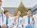 drama-korea-hospital-playlist.jpg
