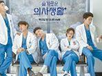 drama-korea-hospital-playlist1.jpg
