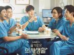 drama-korea-hospital-playlist4.jpg