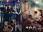 drama-korea-hotel-del-luna-dan-descendant-of-the-sun.jpg
