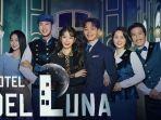 drama-korea-hotel-del-luna-episode-5-man-wol-diceritakan-mulai-cemburu-pada-chan-seong.jpg