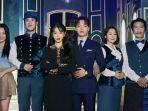 drama-korea-hotel-del-luna.jpg