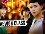 drama-korea-itaewon-class-yang-penuh-inspirasi.jpg