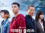 drama-korea-itaewon-class2.jpg
