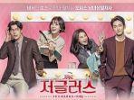 drama-korea-jugglers-2017.jpg
