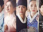 drama-korea-love-in-the-moonlight.jpg