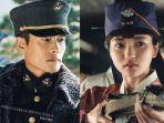 drama-korea-mr-sunshine-yang-dibintangi-lee-byung-hun-dan-kim-tae-ri.jpg