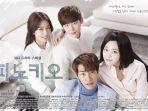 drama-korea-pinocchio1.jpg