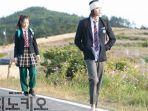 drama-korea-pinocchio2.jpg