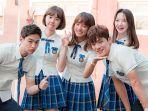drama-korea-school-2017-di-net-tv.jpg