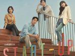 drama-korea-start-up-salah-satu-drama-korea-yang-direkomendasikan.jpg
