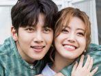 drama-korea-suspicious-partner3.jpg