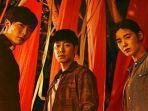 drama-korea-the-guest.jpg