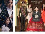 drama-korea-vip-dan-drama-korea-the-last-empress.jpg