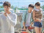 drama-korea-when-the-camellia-blooms4.jpg