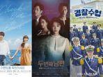 drama-korea-yang-akan-tayang-perdana-pada-agustus-2021.jpg