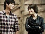 drama-song-hye-kyo-world-within-2008.jpg