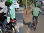 driver-ojol-yang-menggowes-sepeda-pelanggan-akibat-pelanggan-yang-kecapekan.jpg
