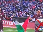 dua-pemain-leicester-city-membawa-bendera-palestina-namun-diedit-oleh-pemain-israel.jpg