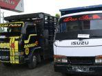 dua-truk-diamankan-polda-jatim-di-spbu-blega-bangkalan-jual-solar-bersubsidi.jpg