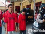 dua-warga-kecamatan-ketapang-sampang-ditangkap-polres-sampang-karena-terjerat-sabu-sabu.jpg