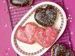 dunkin-donuts-promo-februari-2021.jpg
