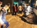 dusun-jelak-dan-dusun-bajangan-terendam-banjir.jpg