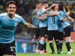 edinson-cavani-dan-timnas-uruguay-saat-selebrasi-merayakan-gol-ke-gawang-ekuador.jpg