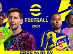 efootball-2022.jpg