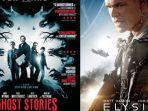 elysium-dan-ghost-stories.jpg