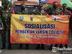 enam-anggota-koramil-082606-pademawu-memberikan-sosialisasi-prokes-dan-persiapan-vaksinasi-covid-19.jpg