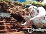 eskavasi-situs-purbakala-tol-pandaan-malang-seksi-v-di-kabupaten-malang.jpg