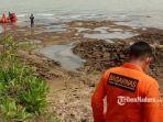 evakuasi-bangkai-kapal-tb-mitra-jaya-xix-di-perairan-kecamatan-ketapang.jpg